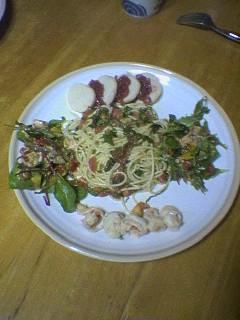 seafood-spaghetti-salad.jpg