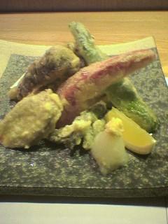 tempura-tomii.jpg