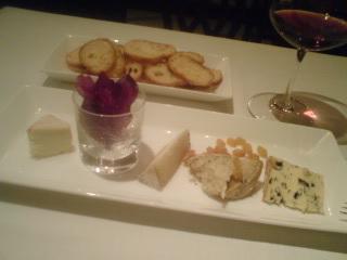 gentil-cheese-2008-10-31-a