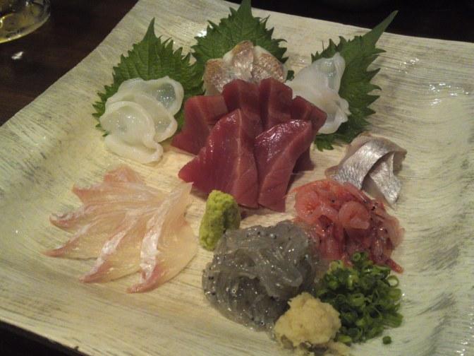 静岡県美食ランキング5:居酒屋(いつも更新中)