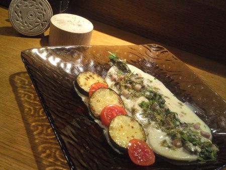 お勧めの静岡県のランチ・レストラン:イタリア料理(いつも更新中)