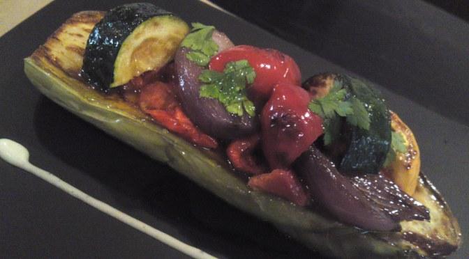 静岡県美食ランキング1:フランス料理(いつも更新中)