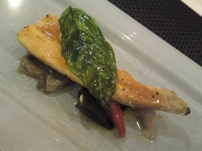 お勧めの静岡県のランチ・レストラン:フランス料理