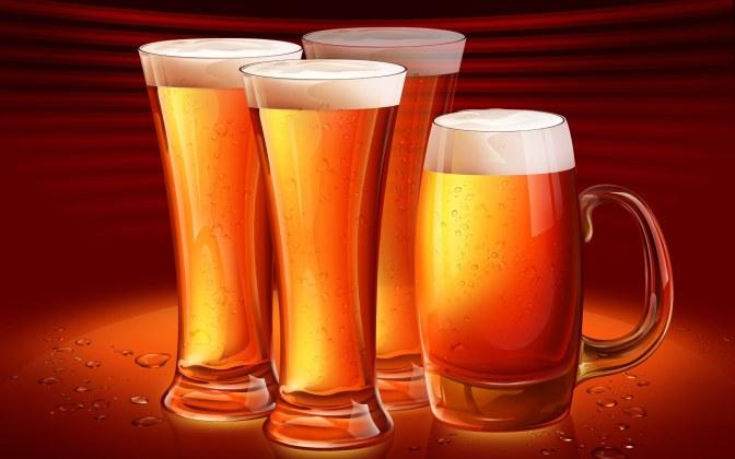 静岡県地ビール醸造所のリスト(2015年5月13日更新)