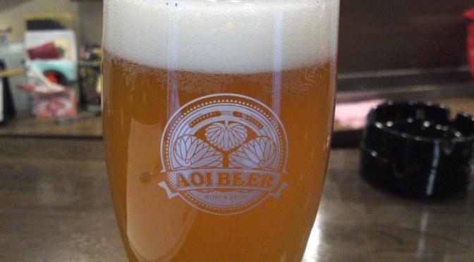 日本地ビール醸造/ブルワリー のリスト
