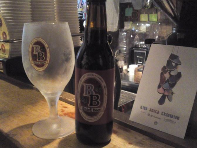 静岡県のバー/BARS/パッブ/Pubs(いつも更新中!)