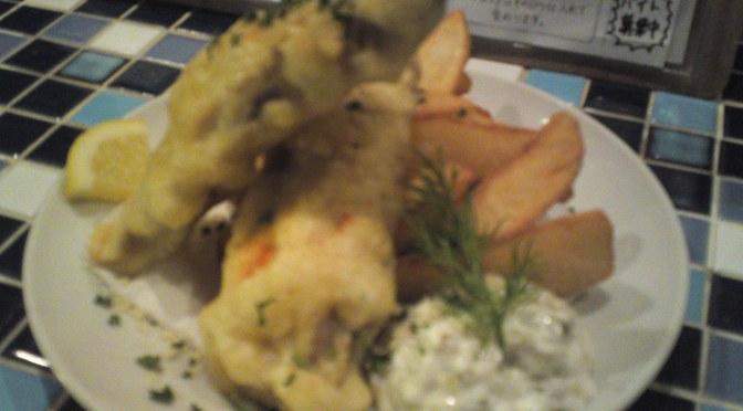 お勧めの静岡県のランチ・レストラン:西欧料理(アメリカやヨーロッパ等)