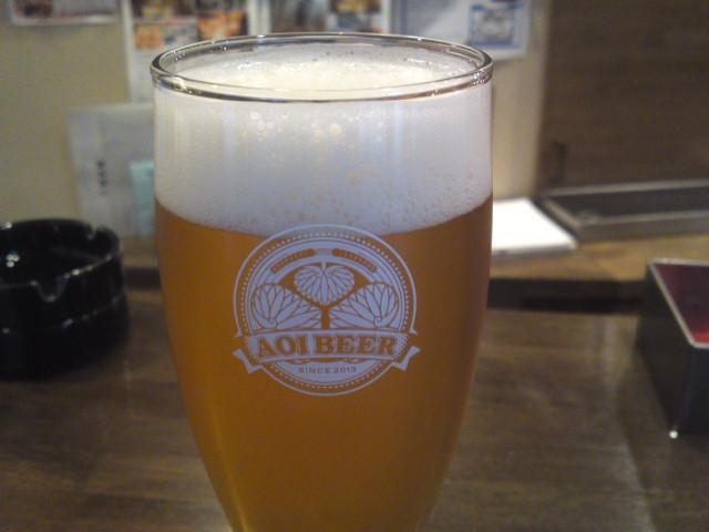 """静岡県産地ビール:伊豆の国ビール・""""Climb・クライム"""""""