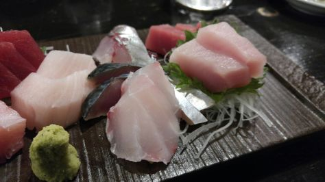OKAMURA-IKICHI-8
