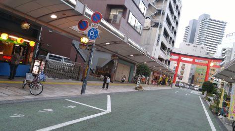 DORAYAKI-KAWAUCHI-2