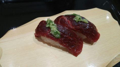UOGASHI-FUJIEDA-5