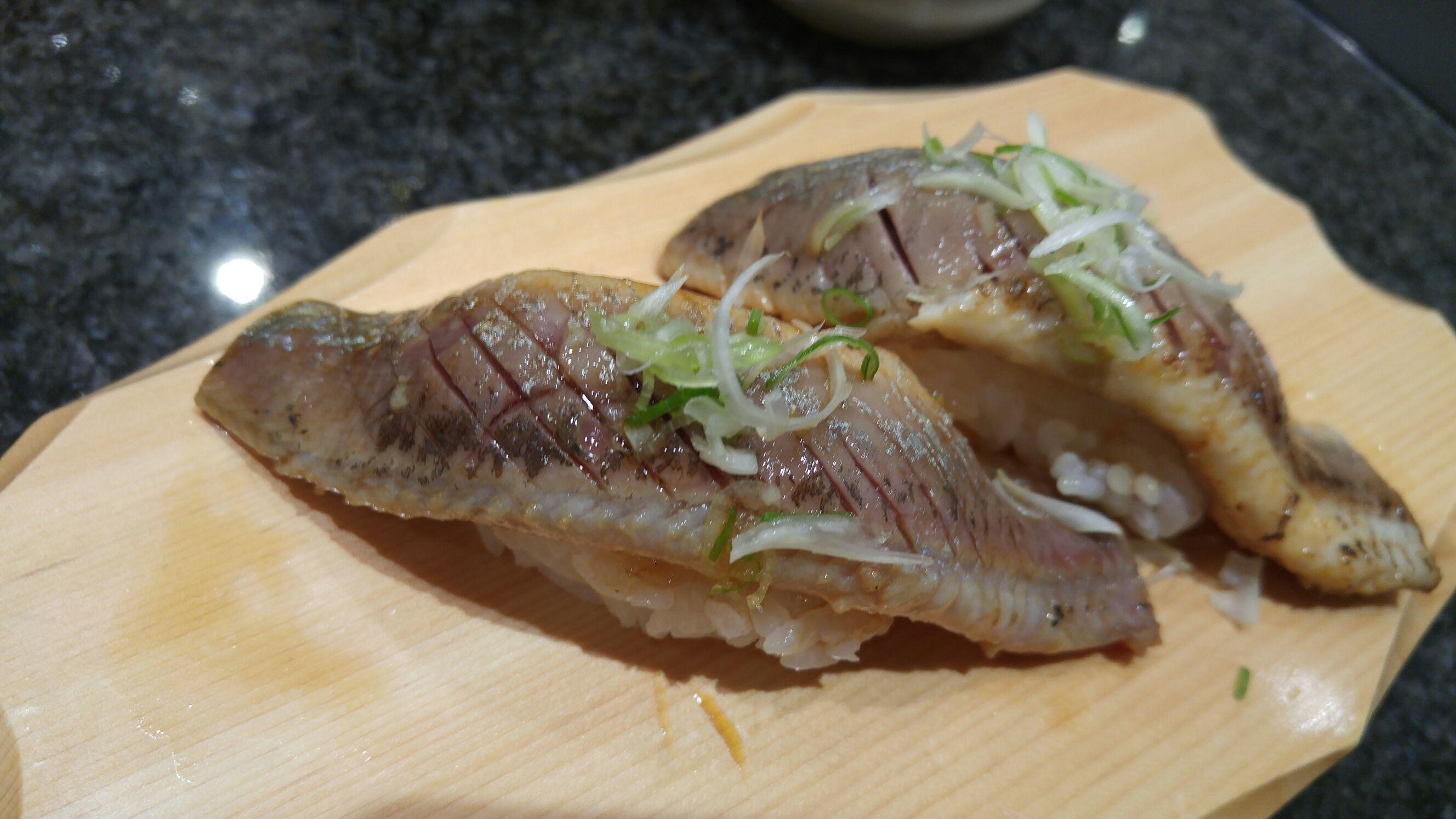 UOGASHI-FUJIEDA-9