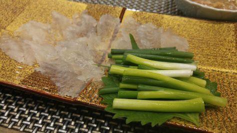 birukawa-sushishokunin-12
