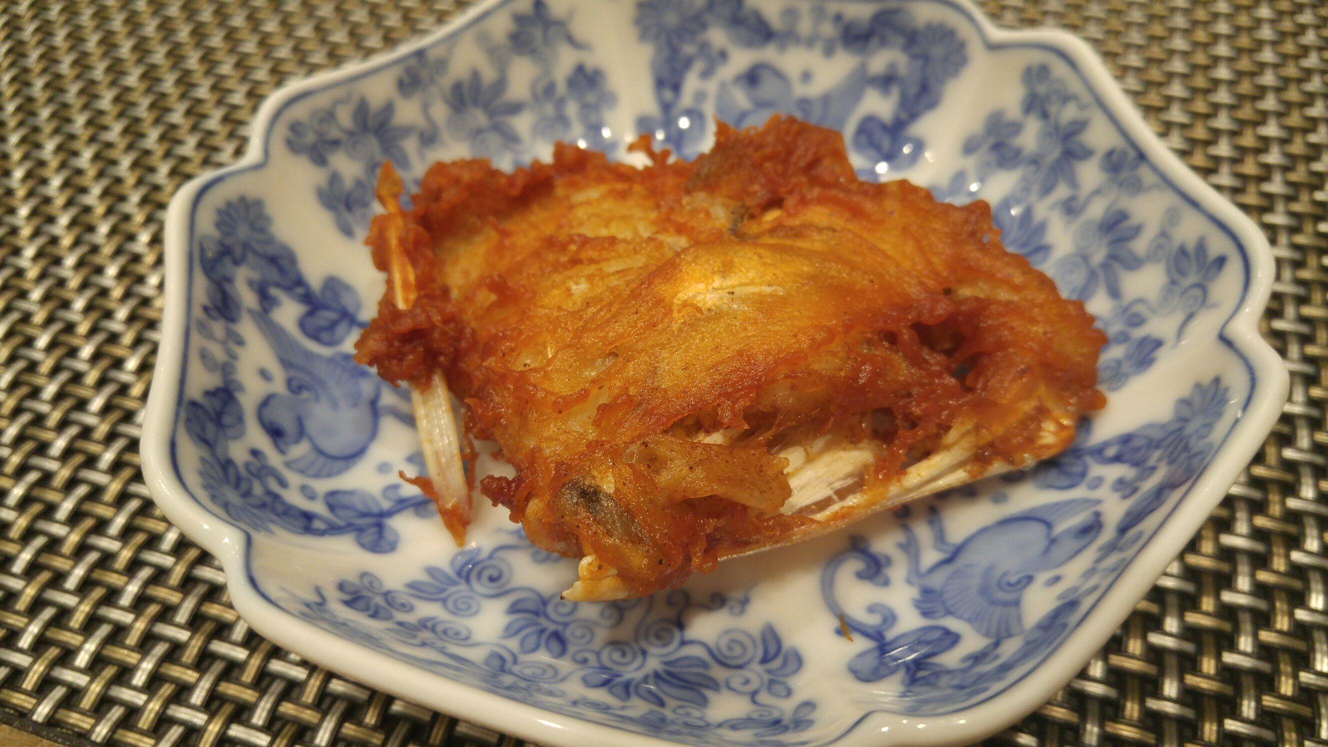 birukawa-sushishokunin-15