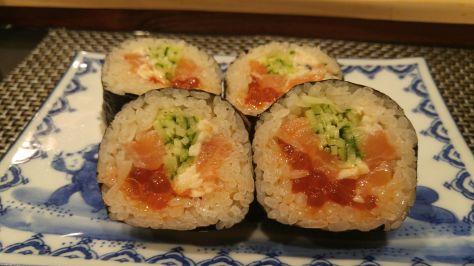 birukawa-sushishokunin-21