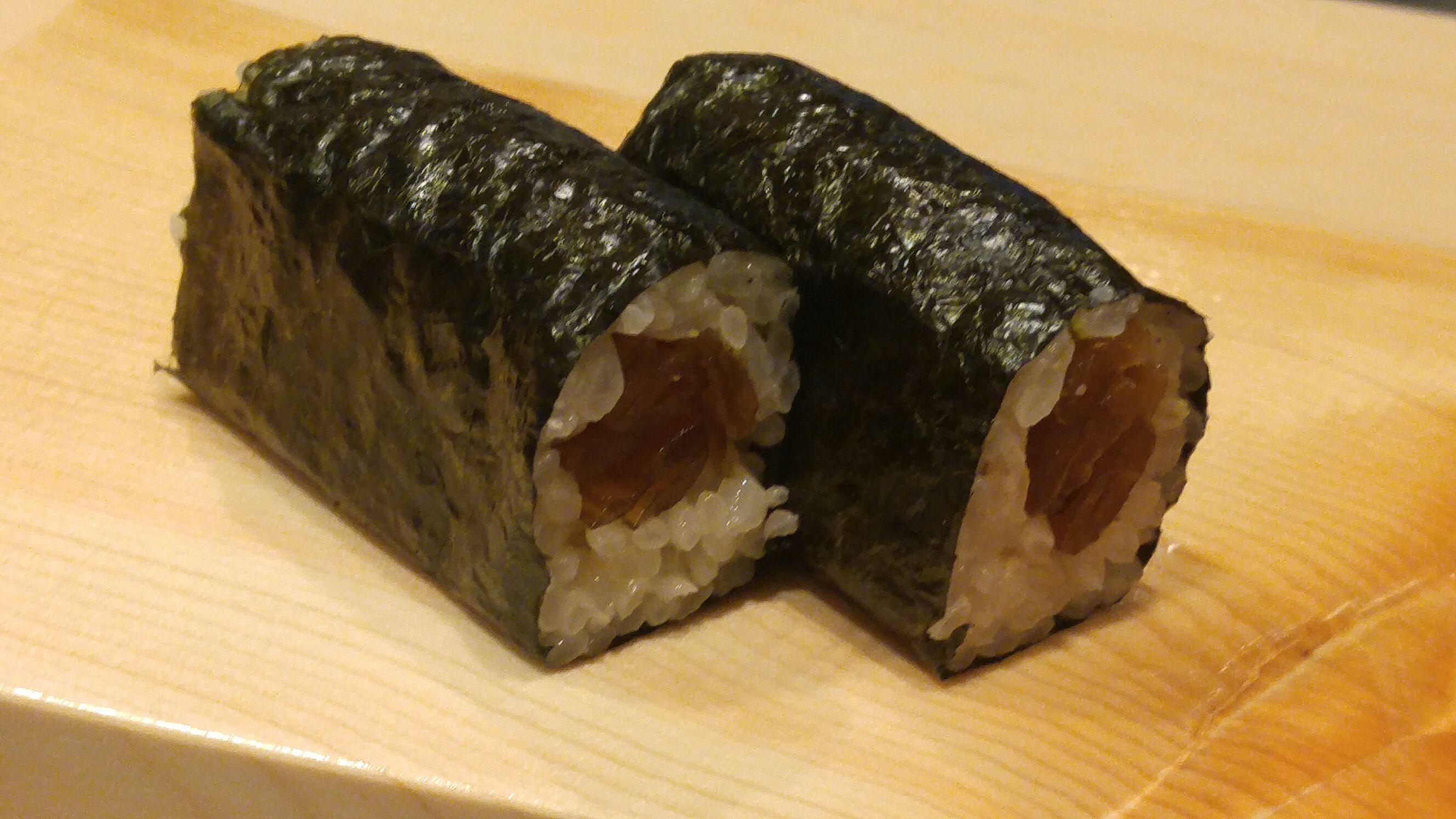 birukawa-sushishokunin-28
