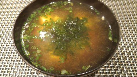 birukawa-sushishokunin-29