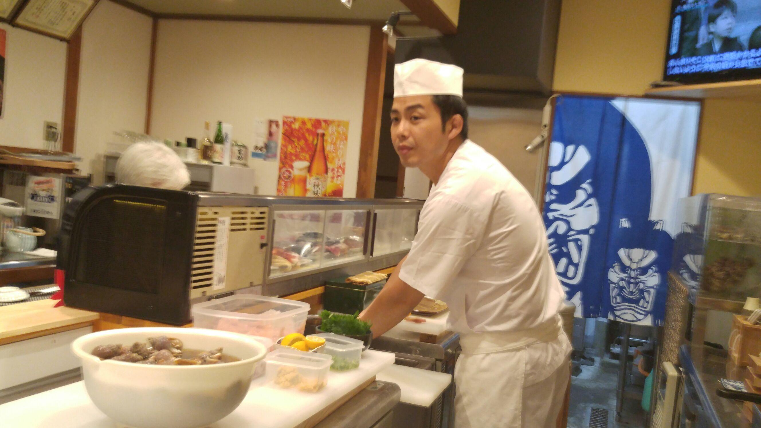 birukawa-sushishokunin-3